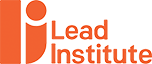 Lead Institute Logo