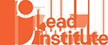 Lead Institute Logo